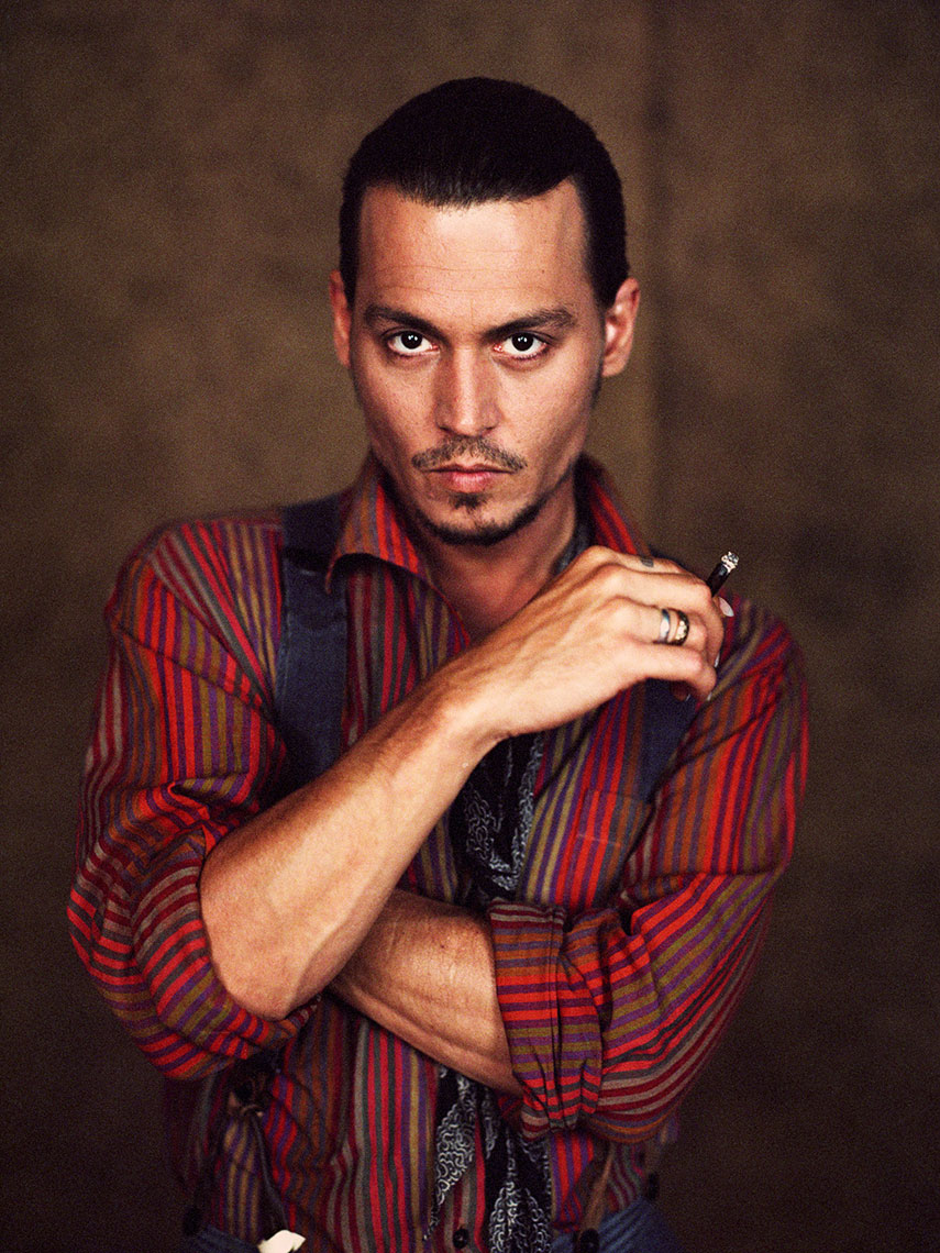 JohnnyDepp_1E_15_RT