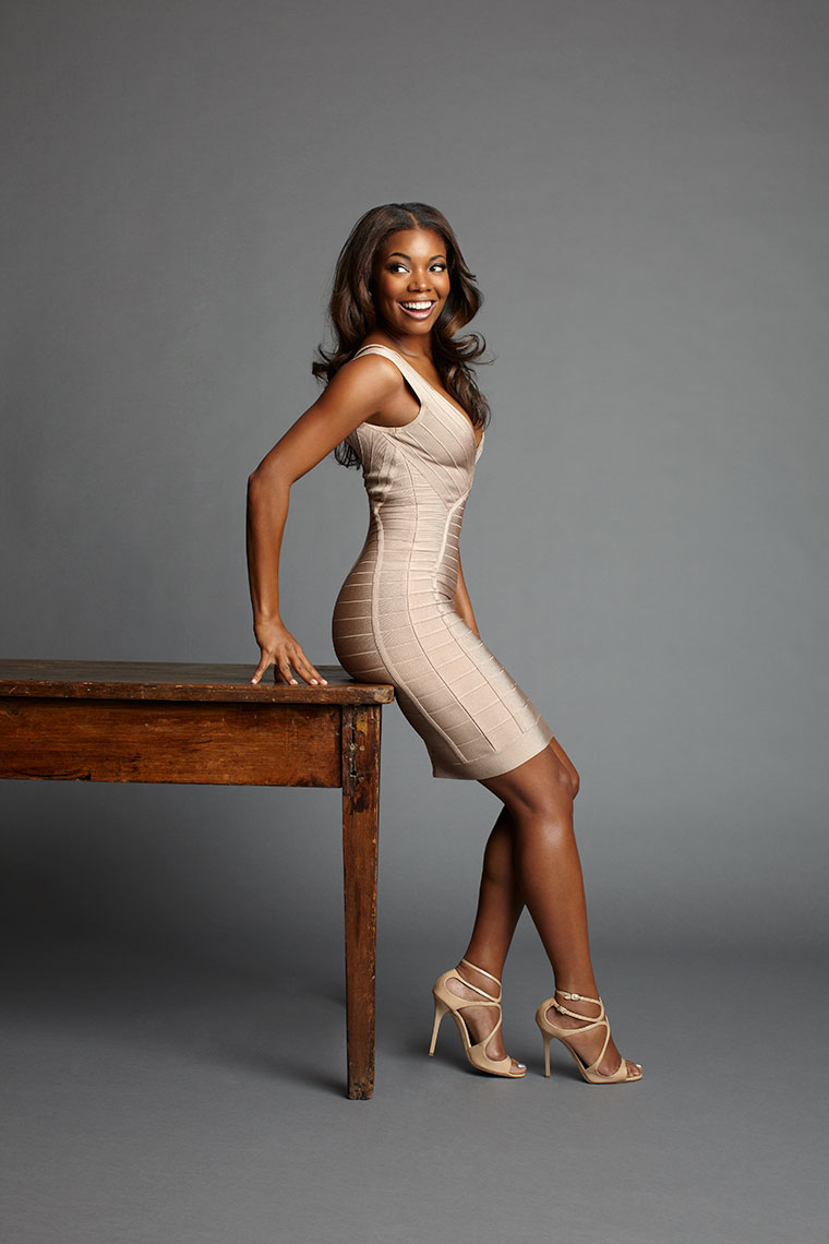 PM_GabrielleUnion_0325_RT