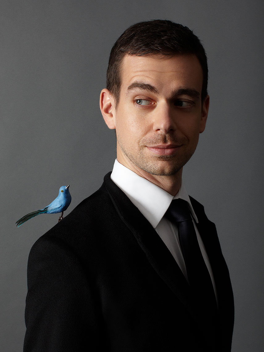 VF_JackDorsey_0926_RT
