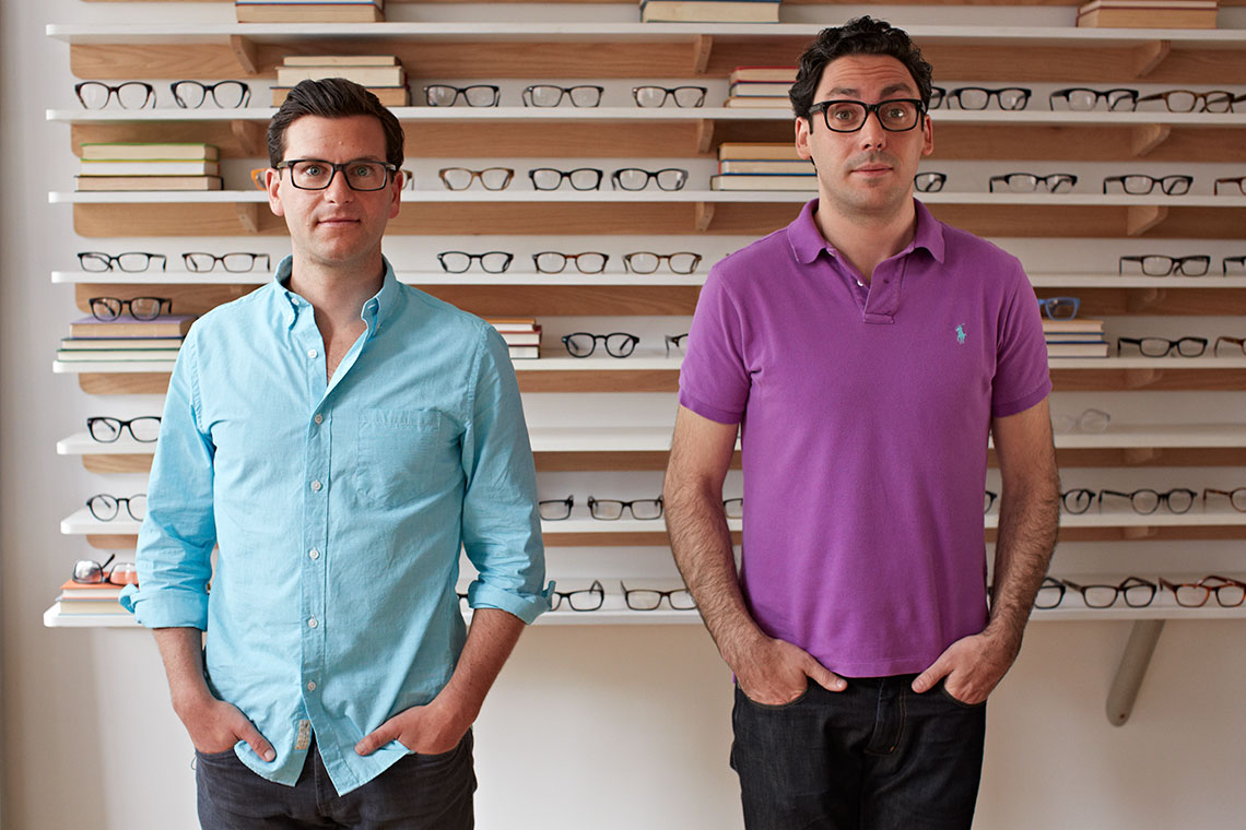 VF_WarbyParker_0060